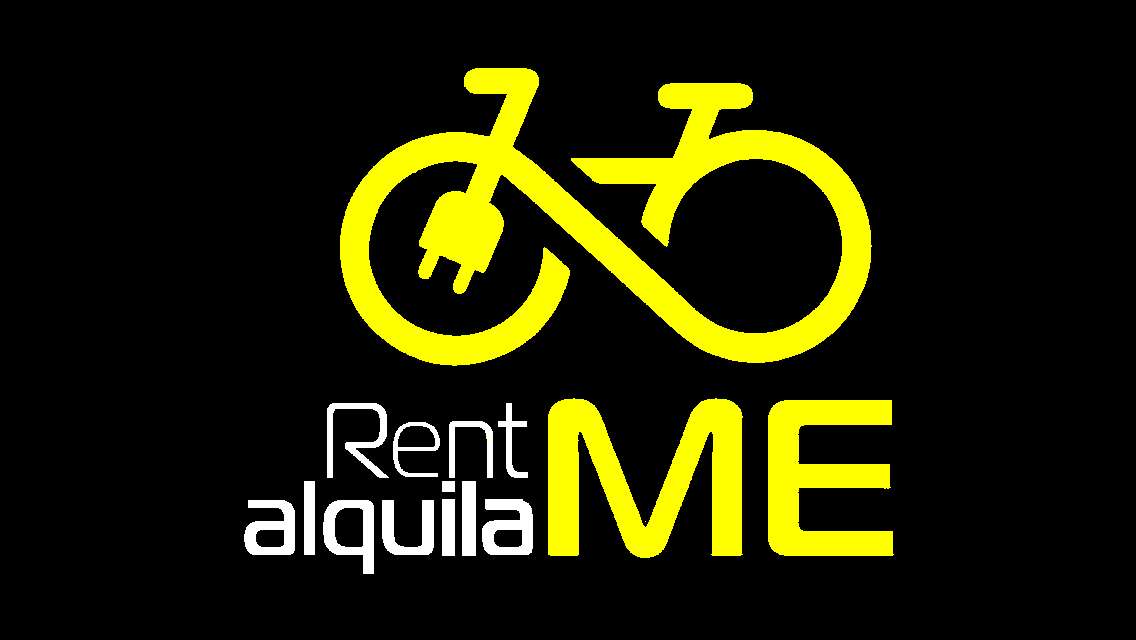 logo-rent-bike