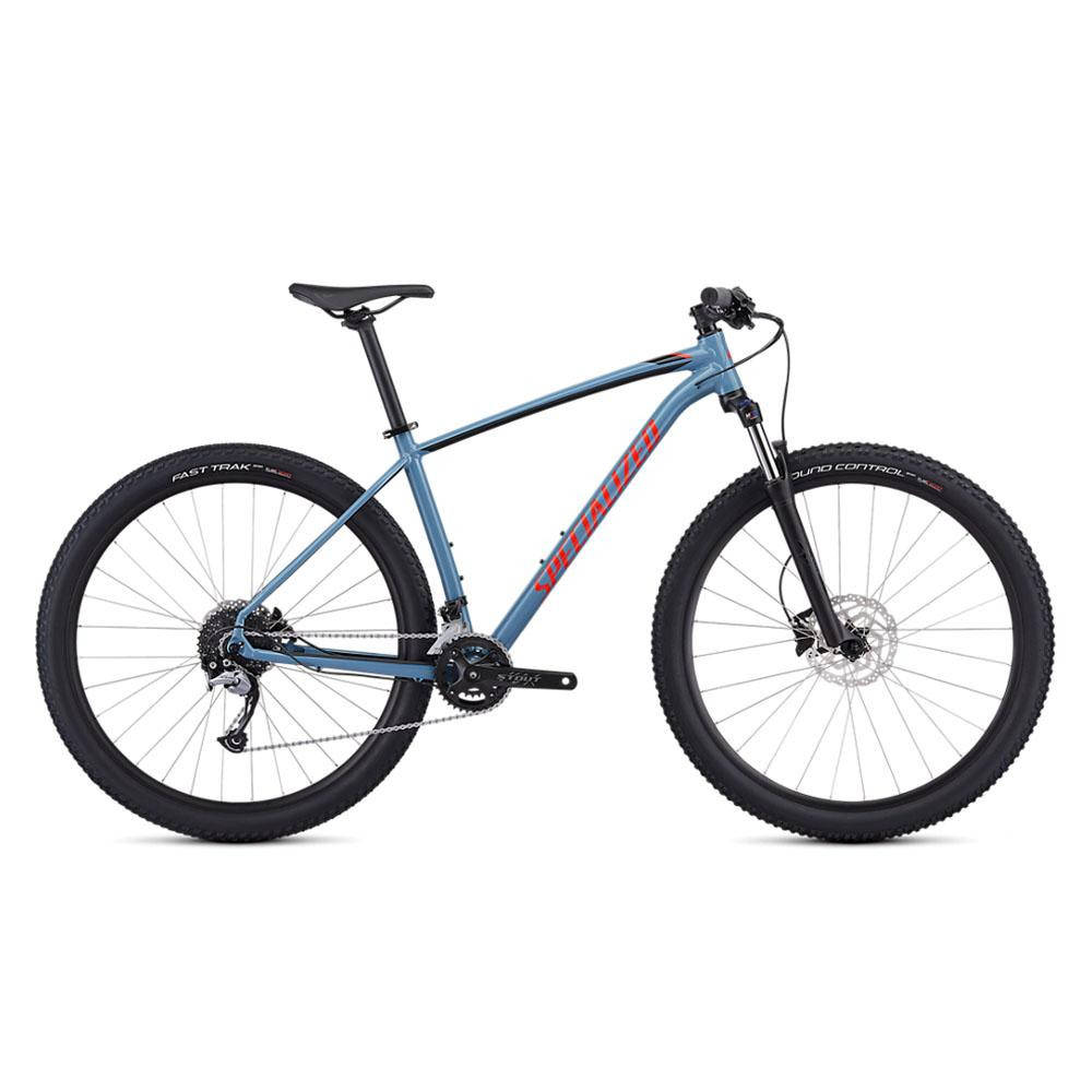 Specialized-Mens-Rockhopper-Comp29