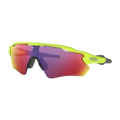 Gafas Oakely Radar EV Path Retina
